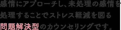 kanjou